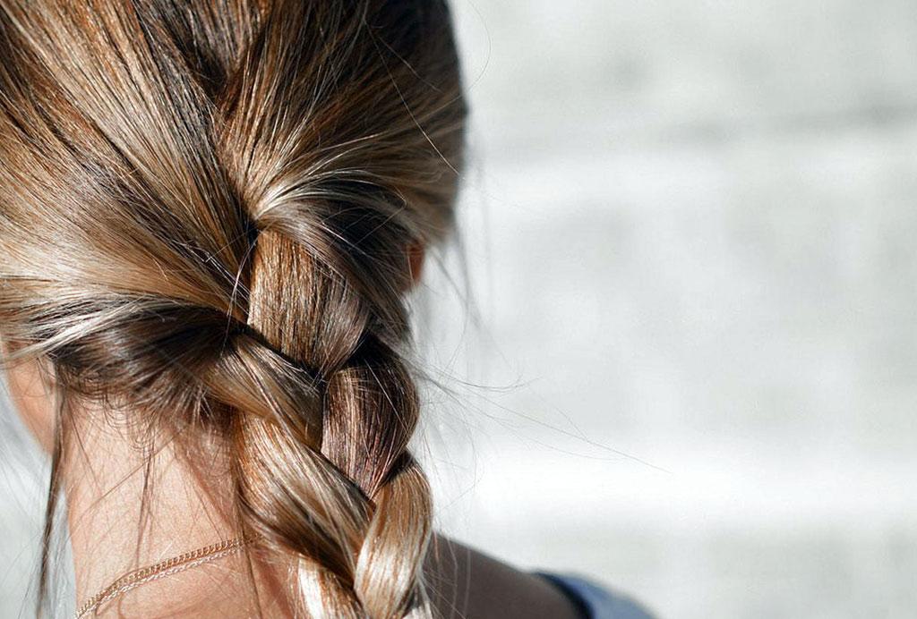 Nos conseils pour bien s'occuper de cheveux fins
