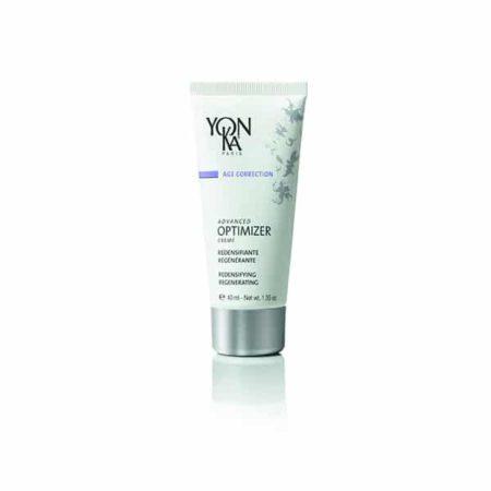 Yon-Ka - Advanced Optimizer Crème - Soins Visage Anti-Age