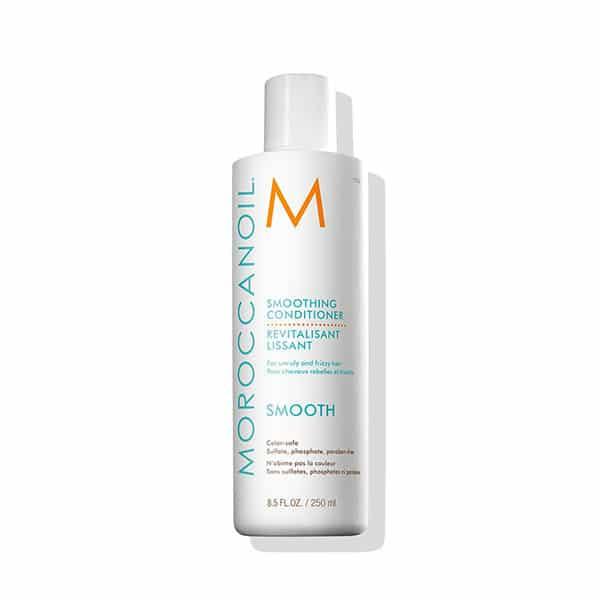 Moroccanoil - Après Shampooing Disciplinant 250 Ml - Soins Pour Les Cheveux