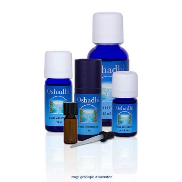Myrtea - Camomille Bleue Matricaire Bio 3 Ml - Aromathérapie