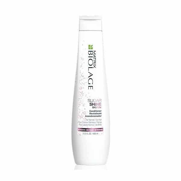 Biolage - Conditioner Sugar Shine - Soins Pour Les Cheveux