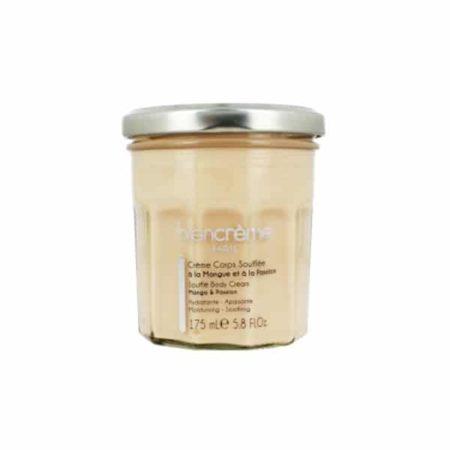 Blancrème - Crème À La Mangue Et À La Passion 40 Ml - Soins Corps - Hygiène Et Bain