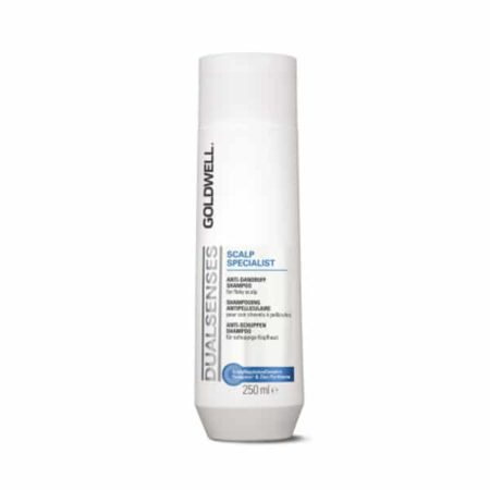 Goldwell - Dualsenses - Scalp Specialist Shampooing Antipelliculaire - Shampooings