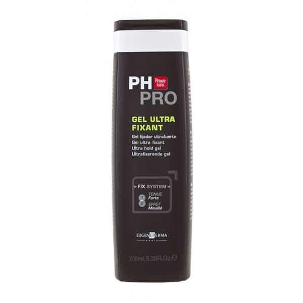 eugene-perma-ph-pro-gel-petrole-hahn-pro-gel-ultra-fixant-200-ml