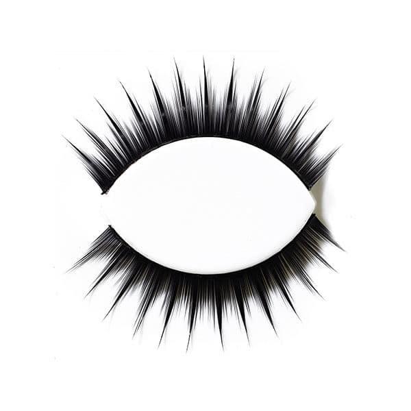 Peggy Sage - Faux Cils Attraction - Maquillage Pour Les Yeux