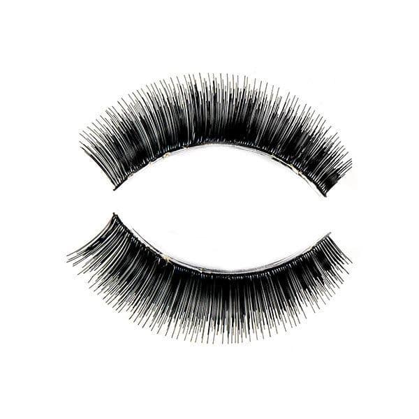 Peggy Sage - Faux Cils Regard Mystérieux - Maquillage Pour Les Yeux