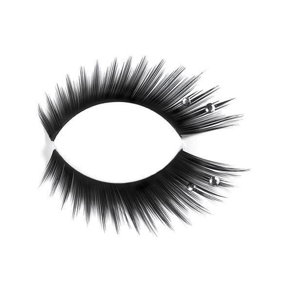 Peggy Sage - Faux Cils Regard Suave - Maquillage Pour Les Yeux