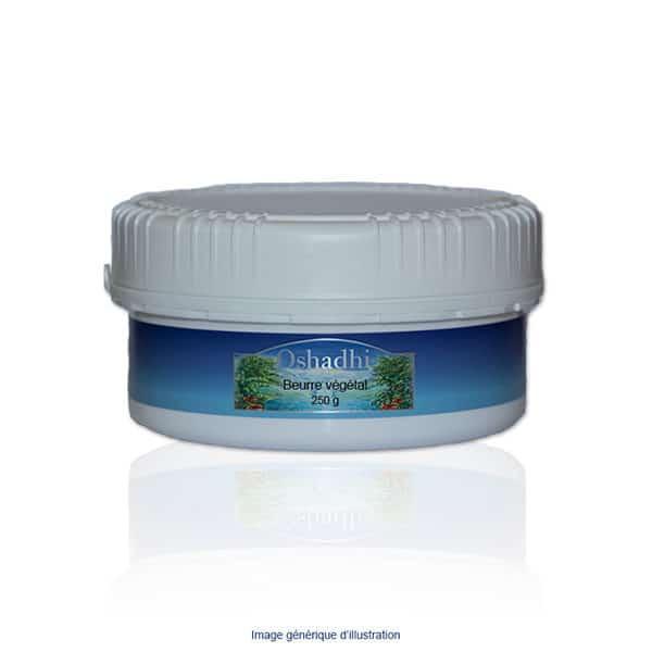 Myrtea - Huile Végétale (Beurre) Noix De Coco Bio 250G - Aromathérapie