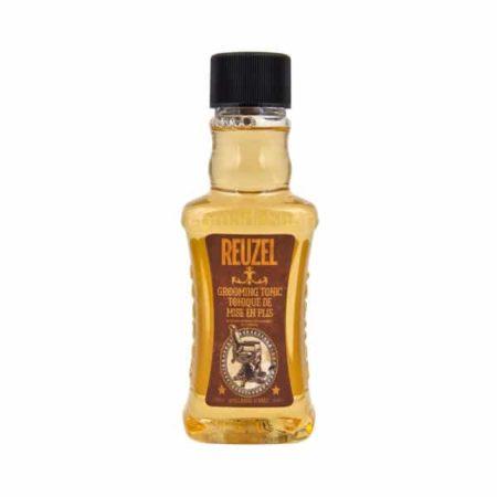 Reuzel - Lotion Grooming Tonic Reuzel - Soins Pour Les Cheveux