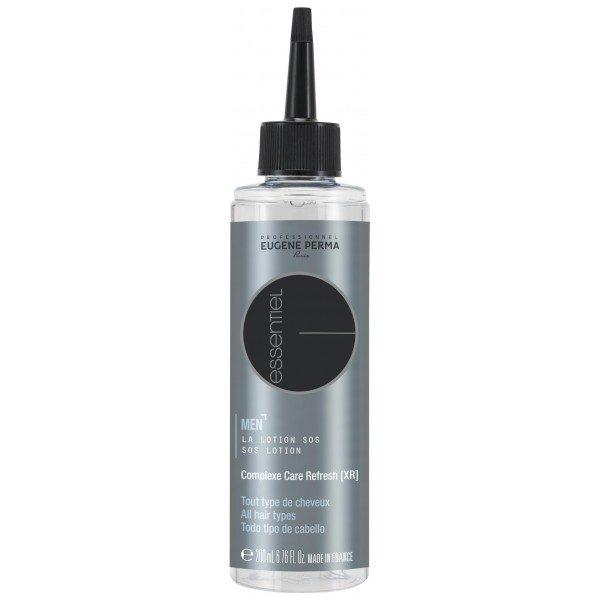 Eugene Perma - Lotion Sos Essentiel Tous Types De Cheveux 200 Ml - Soins Pour Les Cheveux