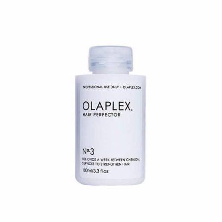 Eugene Perma - Olaplex Hair Perfector N°3 100 Ml - Soins Pour Les Cheveux