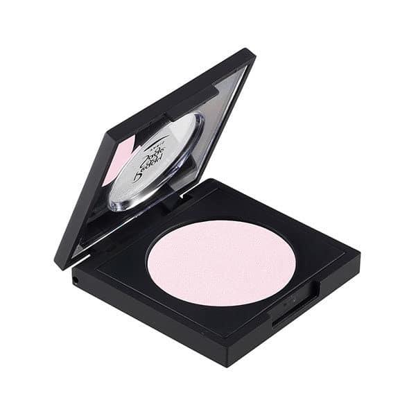 Peggy Sage - Ombre À Paupières Lumière Irisée Hearty Silk - Maquillage Pour Les Yeux