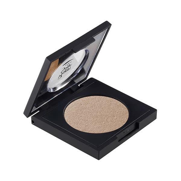 Peggy Sage - Ombre À Paupières Lumière Irisée Misty Sand - Maquillage Pour Les Yeux