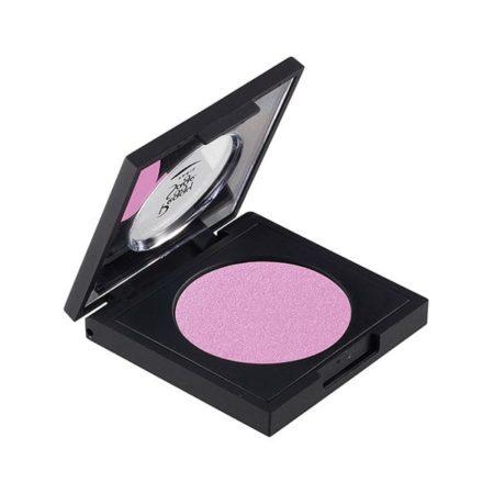 Peggy Sage - Ombre À Paupières Lumière Irisée Rose Cherry - Maquillage Pour Les Yeux