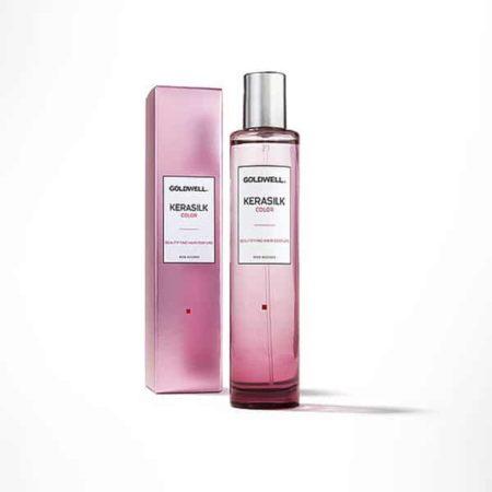 Goldwell - Parfum Color Sublimateur Pour Cheveux - Parfum De Cheveux