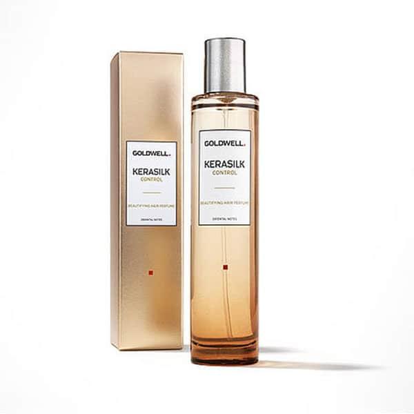 Goldwell - Parfum Control Sublimateur Pour Cheveux - Parfum De Cheveux