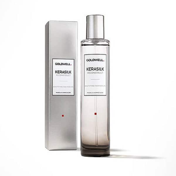 Goldwell - Parfum Reconstruct Sublimateur Pour Cheveux - Parfum De Cheveux