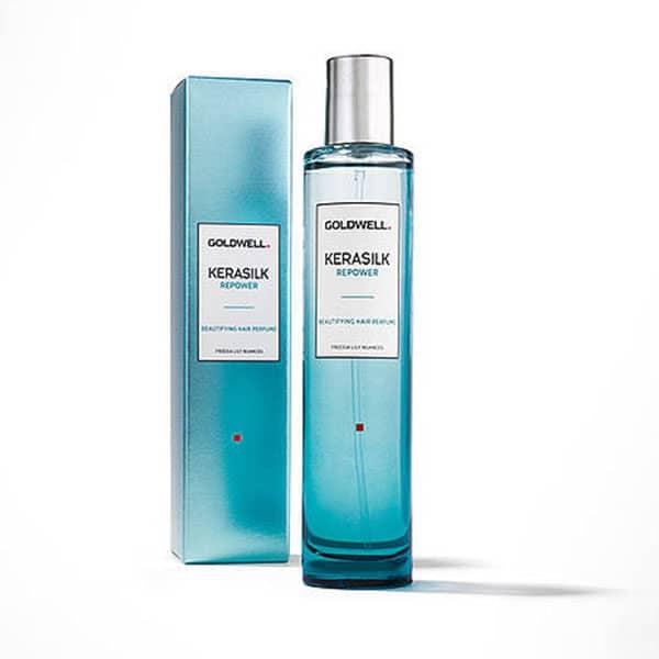 Goldwell - Parfum Repower Sublimateur Pour Cheveux - Parfum De Cheveux