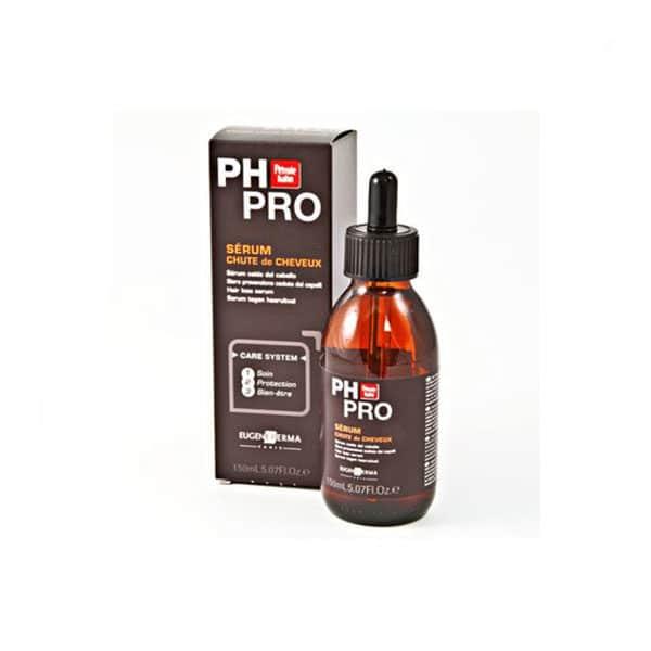Eugene Perma - Sérum Chute De Cheveux Ph Pro 150 Ml - Soins Pour Les Cheveux