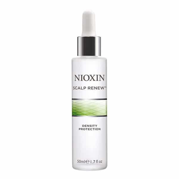 Nioxin - Sérum Scalp Renew - Soins Pour Les Cheveux