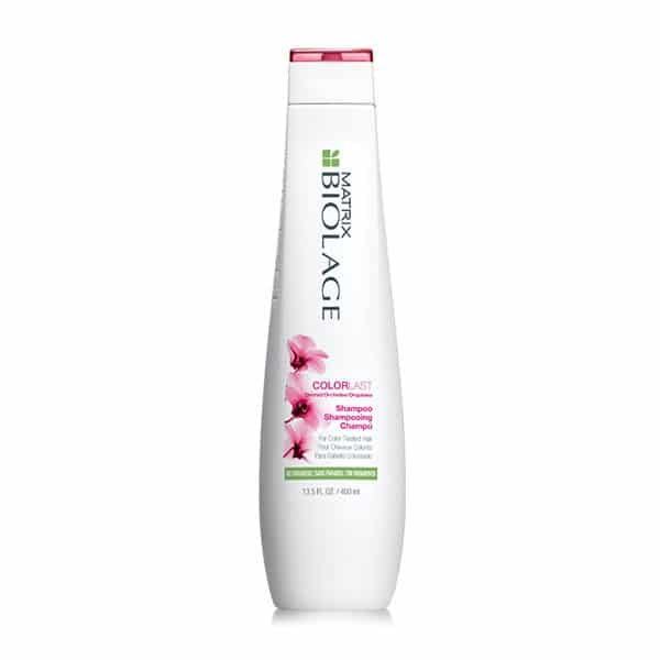 Biolage - Shampooing Colorlast - Shampooings
