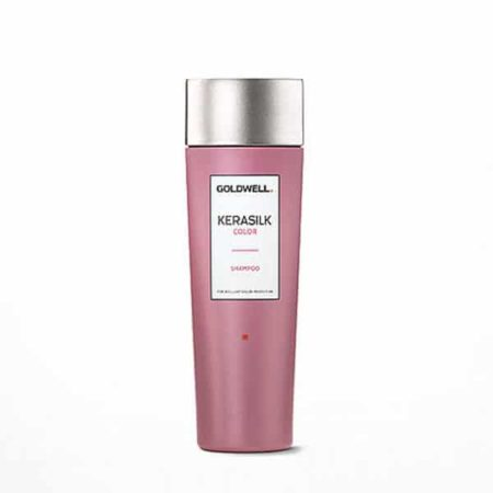Goldwell - Shampoing Kerasilk Color - Shampooings
