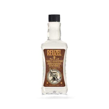 Reuzel - Shampooing Quotidien Reuzel