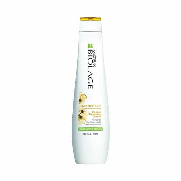 Biolage - Shampooing Smoothproof - Shampooings