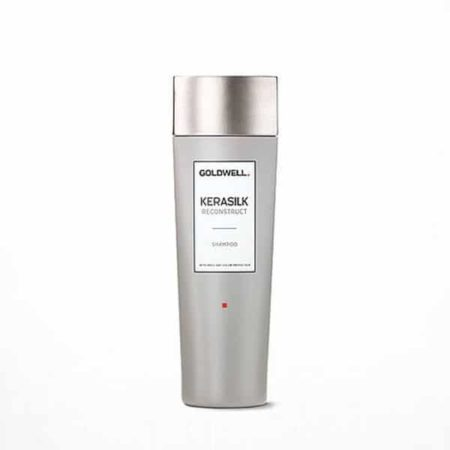 Goldwell - Shampooing Volume - Shampooings