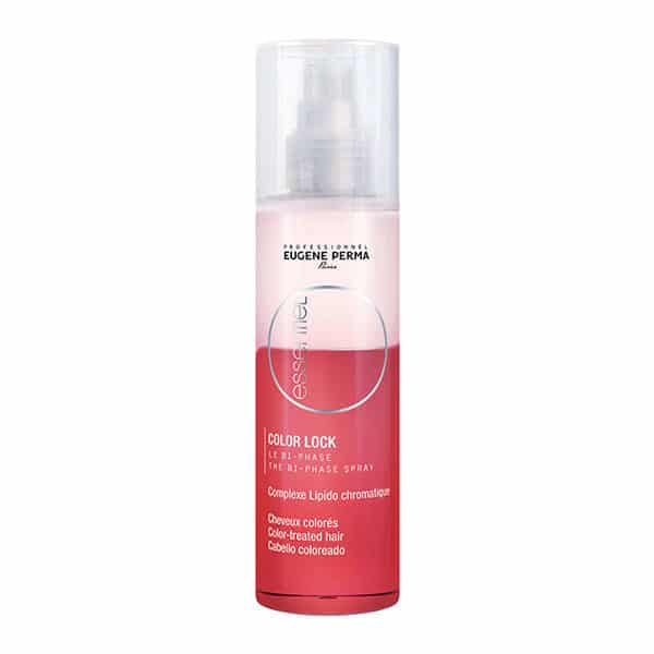 Eugene Perma - Spray Bi-Phase Essentiel Haircare 200 Ml - Produit Coiffant