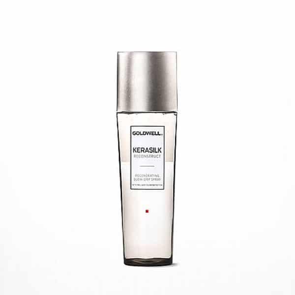Goldwell - Spray De Coiffage Régénerant Kerasilk Reconstruct - Produit Coiffant
