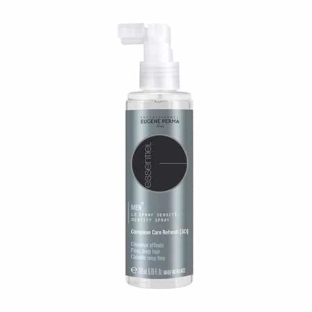 Eugene Perma - Spray Densité Essentiel Haircare 200 Ml - Soins Pour Les Cheveux