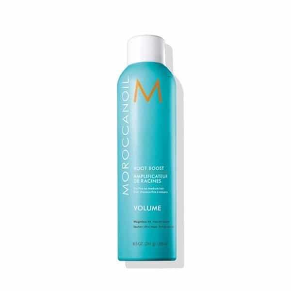 Moroccanoil - Spray Volume Racine 250 Ml - Produit Coiffant