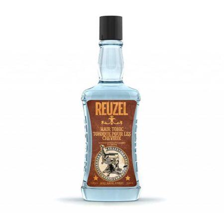 Reuzel - Lotion Hair Tonic Reuzel - Soins Pour Les Cheveux