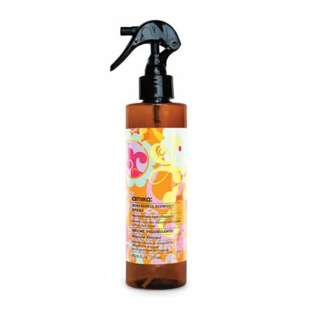 Amika Brume Volumisante spray