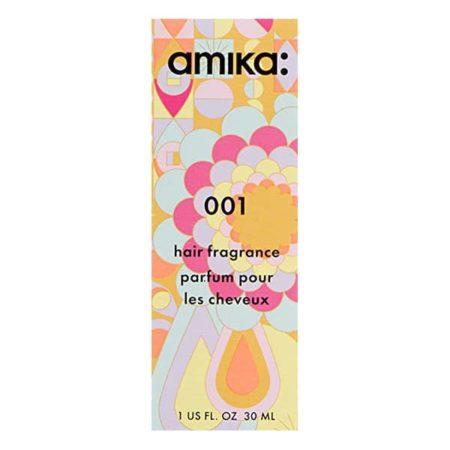 Amika Parfum Pour Cheveux