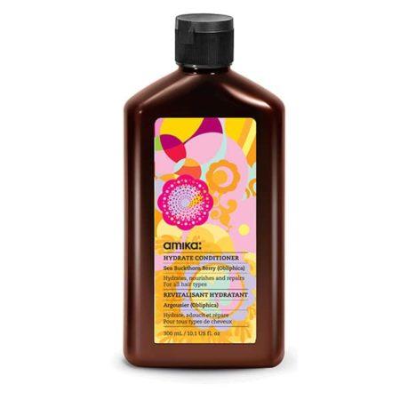 Amika Revitalisant Hydratant 300 ml