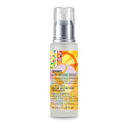 Amika Serum Protection Thermique 50ml