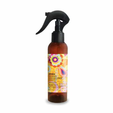 Amika The Wizard Spray