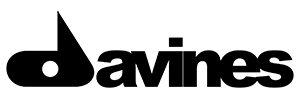 Davines - Logo