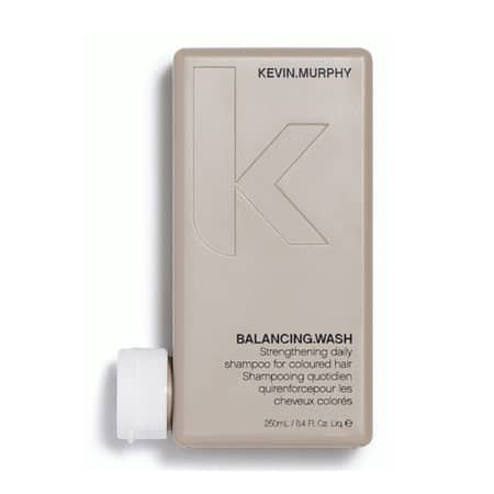 balancing wash kevin murphy cheveux colores