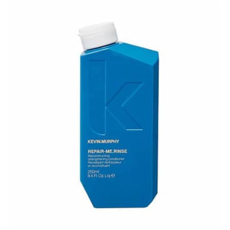 Kevin Murphy - Conditioner Revitalisant - Repair Me Rinse
