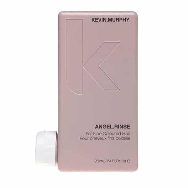 Kevin Murphy - Pour cheveux fins colorés