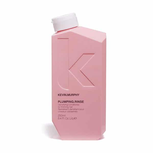 Kevin Murphy - Revitalisant pour cheveux clairsemés