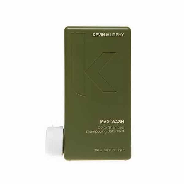 kevin murphy - Shampooing Detoxifiant