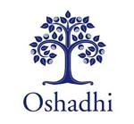 oshadhi - logo