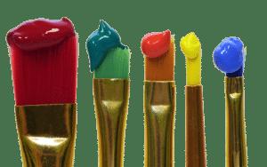 quelle couleur choisir pour ma coloration