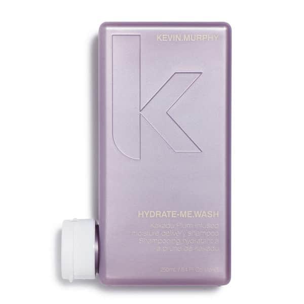 Shampooing hydratant à la prune de kakadu Kevin Murphy
