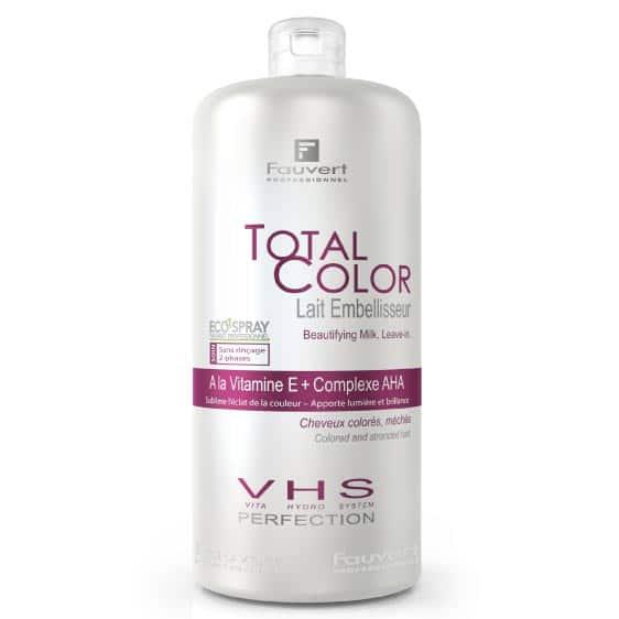 Fauvert Professionnel - Total Color Lair Embellisseur