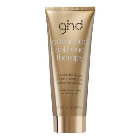 GHD - Soin Protecteur - Advanced Split End Therapy - Soin Solaire